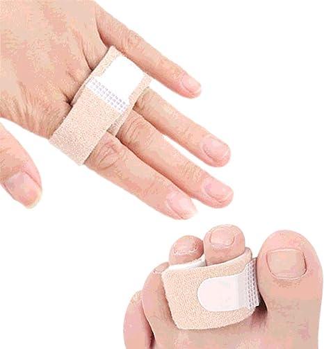 足 の 指 タコ 痛い