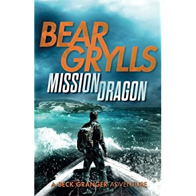 Mission-Dragon-A-Beck-Granger-Adventure