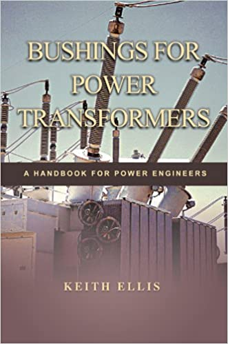 Bushings for power transformers a handbook for power engineers bushings for power transformers a handbook for power engineers kindle edition fandeluxe Images