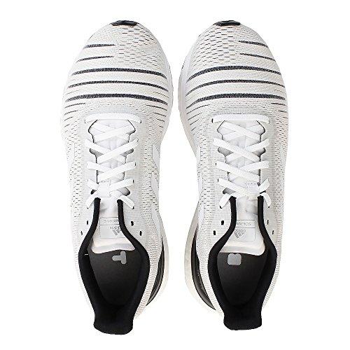 White Women core ftwr Adidas Solar Ftwr Black Drive White q0wnw6HEYT