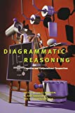 img - for Diagrammatic Reasoning: Cognitive and Computational Perspectives book / textbook / text book
