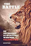 img - for The Battle: An Anthology of Spiritual Warfare - Volume Two book / textbook / text book