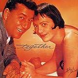 : Together [ORIGINAL RECORDINGS REMASTERED]