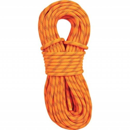 ABC Rope (7/16-Inch x 300-Feet, Orange) by ABC