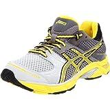 ASICS Women's GEL-DS Trainer 17 Running Shoe