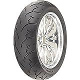 Pirelli Night Dragon GT 170/80B15 Rear Tire