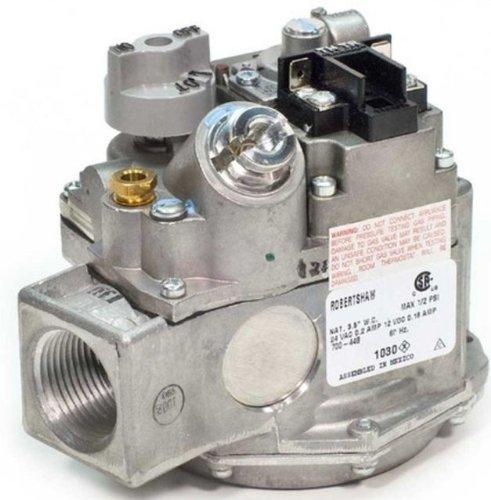 700 442 for Fujitsu mini split fan motor replacement