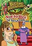Bugtime Adventures: Not To Bee