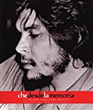 Che desde la Memoria: El que fui (Che Guevara Publishing Project) (Spanish Edition)