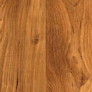 Bhk Laminate Floor Viterbo Oak Df Mannington Laminate Flooring