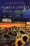 Frieda and Min, Pamela Jooste, 0552997587