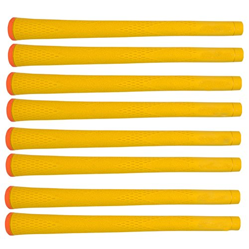 - DSMY 8pcs/lot Golf Grips Rubber Golf Irons Grips