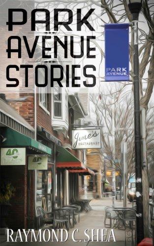 park-avenue-stories