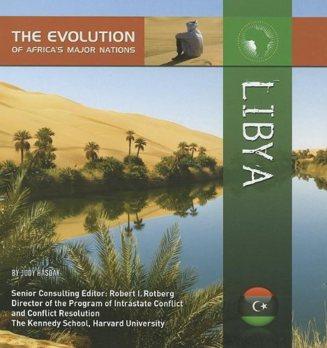 libya-the-evolution-of-africa-s-major-nations