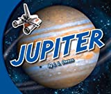 Jupiter, L. L. Owens, 1609543823