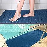 Wet Step Indoor/Outdoor Mat