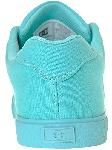 Dc Shoes Chelsea Tx J Shoe Aqua