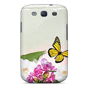 Top Quality Ruggedcases Covers For Galaxy S3 Black Friday