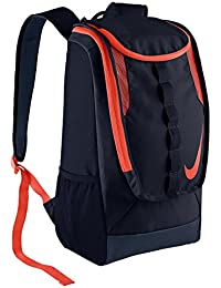 aaef25d144d2 Buy girl nike bookbags   OFF74% Discounted