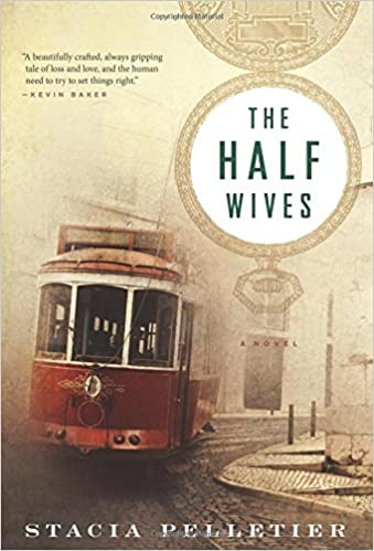 Image result for the half wives