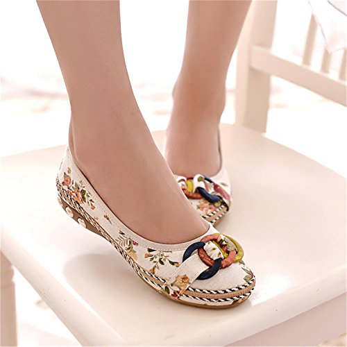 Handmade Womens Shoes Usa