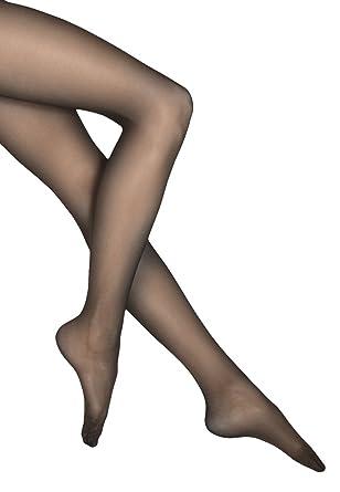 1e91ee2f Wolford Women's Synergy 20 push-up panty 20 Denier: Amazon.co.uk ...