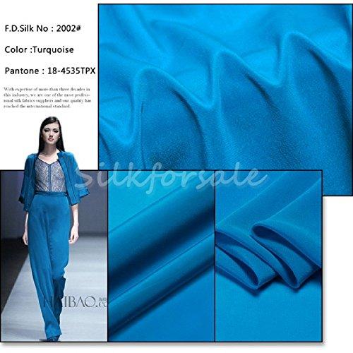 Buy no2 dress - 4