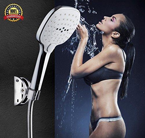 shower head message - 7