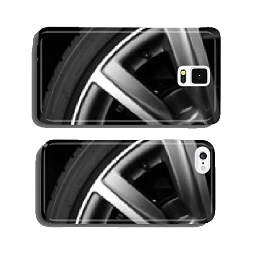 neumtico-y-llanta-de-coche-cell-phone-cover-case-iphone5