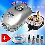 Generic 600 LPH Adjustable Aquarium F...
