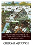 img - for Constantine the Last Emperor of the Greeks, or the Conquest of Constantinople by the Turks (A.D. 1453) book / textbook / text book