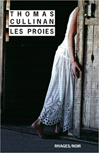 Les Proies (The Beguiled) de Thomas Cullinan 51W2vVMybjL._SX322_BO1,204,203,200_