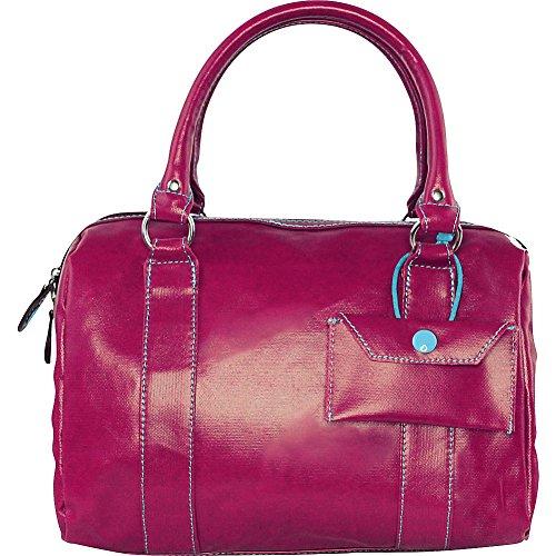 urban-junket-kelsey-satchel-magenta