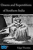 Free eBook - Omens and Superstitions of Southern India