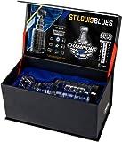 St. Louis Blues 2019 Stanley Cup Champions