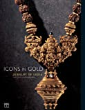 Icons in Gold