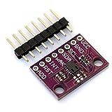 SODIAL(R) CJMCU CCS811-811 Carbon Monoxide CO Cov Gas Sensors Air Quality Numerical
