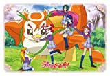 Ensky 108 Piece Yes! Precure 5 Gogo! Taking A Syrup ... 108 - L 161 (japan import)