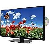 GPX TDE3274BP 32' 1080p 60Hz LED TV
