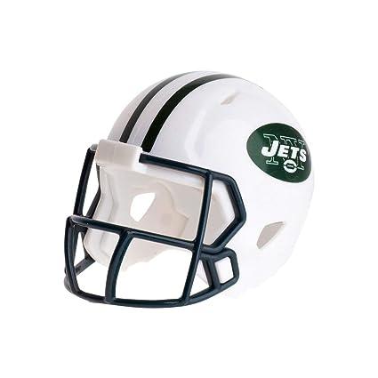 Riddell New York Jets NFL Velocidad Bolsillo Pro Micro ...