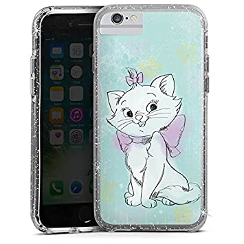 coque iphone 8 aristochats