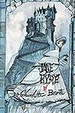 Bargain eBook - Jane Ayre