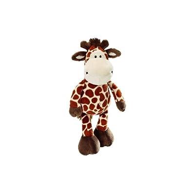 Nici Giraffe Plush 35 cm : Plush Animal Toys : Baby
