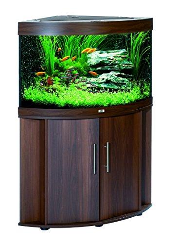 Juwel Aquarium 85770 Unterschrank Trigon 190 SB, dunkelbraun