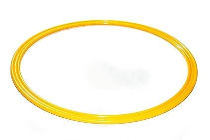 Farbe 60 cm blau Boje Sport Reifen//Ring /Ø ca