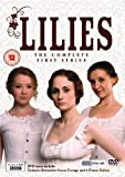 Lilies : Complete BBC Series 1 [2007] [DVD]