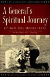 img - for A General's Spiritual Journey book / textbook / text book