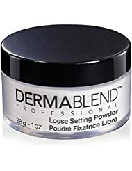 Loose Setting Powder, Original Translucent, 1 Oz.
