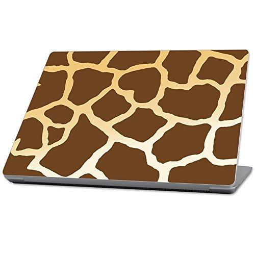 豪華で新しい MightySkins Protective Durable and Unique Vinyl Decal Giraffe wrap cover B078916V8Z Microsoft Skin for Microsoft Surface Laptop (2017) 13.3 - Giraffe Brown (MISURLAP-Giraffe) [並行輸入品] B078916V8Z, ミリタリーショップWAIPER:a5f61798 --- a0267596.xsph.ru
