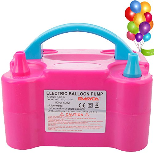 z-ztdm-portable-electric-balloon-air-pump-dual-nozzle-blower-balloon-inflator-for-wedding-birthday-p